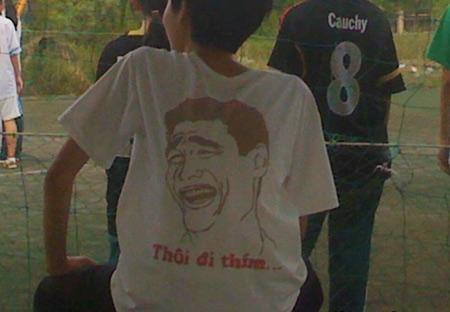 Cười đau bụng với những hình ảnh chỉ có tại ..Việt Nam 13513013