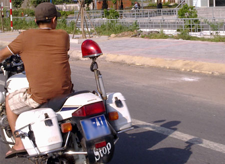 Cười đau bụng với những hình ảnh chỉ có tại ..Việt Nam 13514710