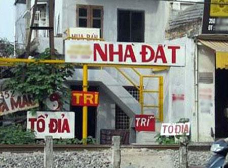 Cười đau bụng với những hình ảnh chỉ có tại ..Việt Nam 13515611