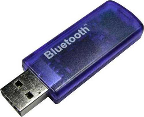 Kết nối PC với các thiết bị khác qua bluetooth 13540911
