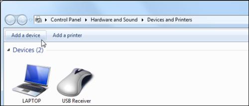Kết nối PC với các thiết bị khác qua bluetooth 13540916