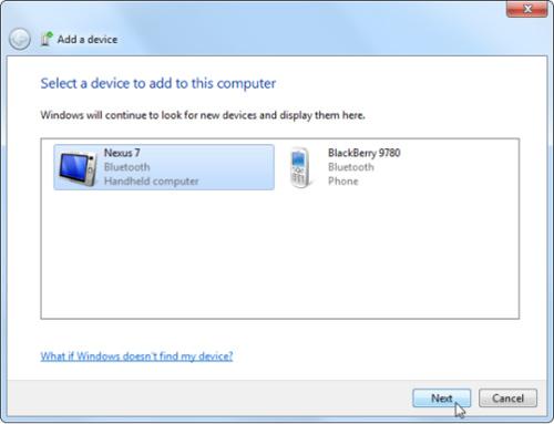 Kết nối PC với các thiết bị khác qua bluetooth 13540917