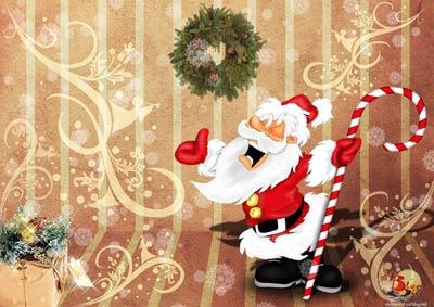 Đêm Noel của cô bé bán hủ tiếu 20760910