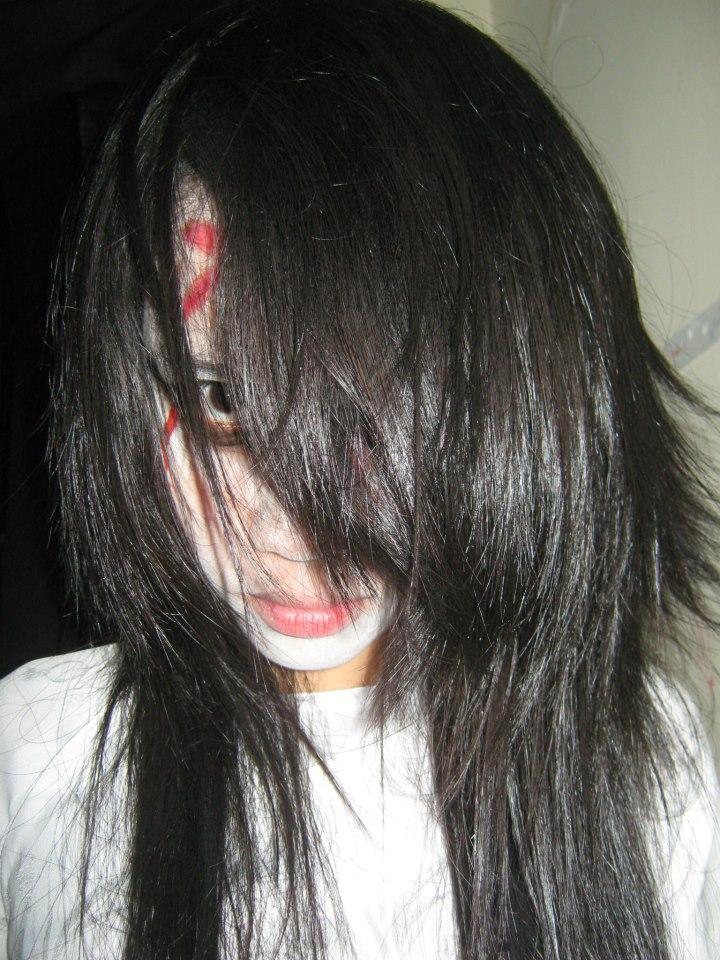 Halloween Party - 27/10/2012 Vũng Tàu 37914610