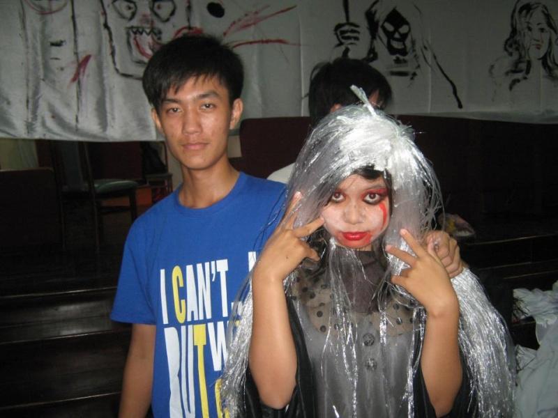 Halloween Party - 27/10/2012 Vũng Tàu 6199_210