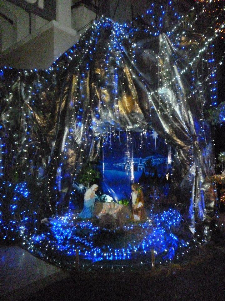 Một Số Hình Ảnh Đón Giáng Sinh 2012-Cập nhật liên tục 67701_10