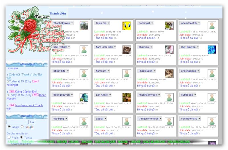 Code hay cho members list Ashamp21