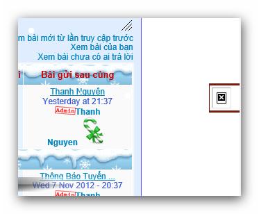 Bổ Sung Game Caro Online Ashamp22