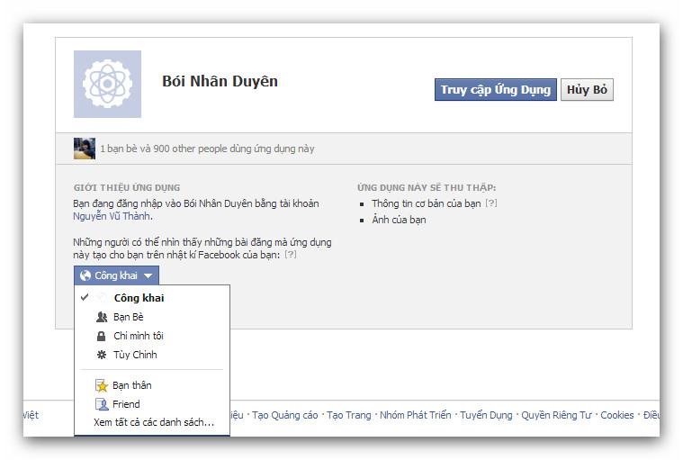 Thủ Thuật Khi Sử Dụng App Facebook hiệu quả. Ashamp62