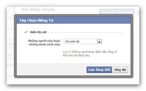Thủ Thuật Khi Sử Dụng App Facebook hiệu quả. Ashamp64