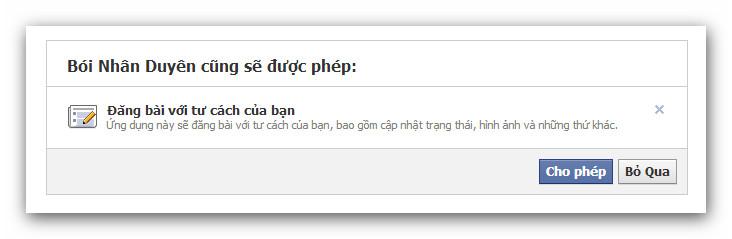 Thủ Thuật Khi Sử Dụng App Facebook hiệu quả. Ashamp65