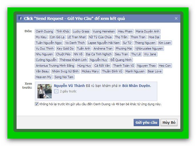 Thủ Thuật Khi Sử Dụng App Facebook hiệu quả. Ashamp67