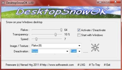 trên - Tạo tuyết trên desktop cho mùa giáng sinh Deskto10