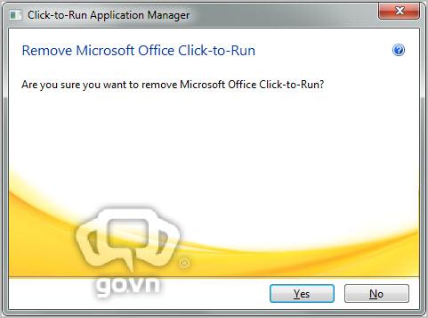 Xóa ổ đĩa ảo xuất hiện khi setup Office Starter 2010 Image011