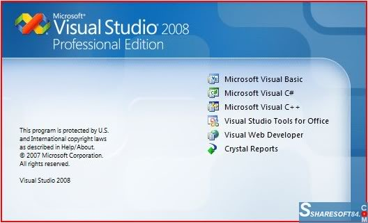Visual Basic 2008 Express Edition Micros10