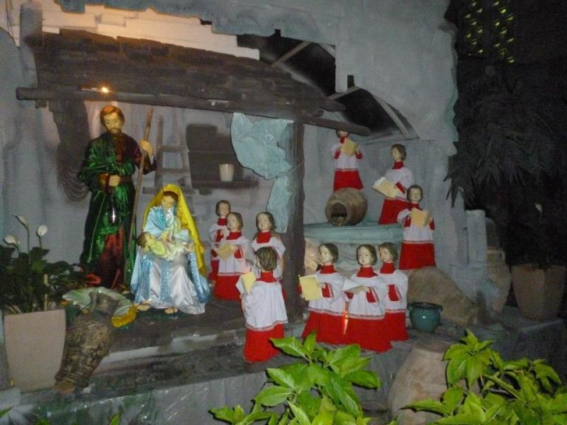 Một Số Hình Ảnh Đón Giáng Sinh 2012-Cập nhật liên tục Rfhcmd10