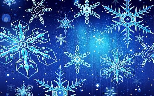 Tạo tuyết trên desktop cho mùa giáng sinh Wallco10