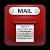 www.noidelweb.net Mail-i10