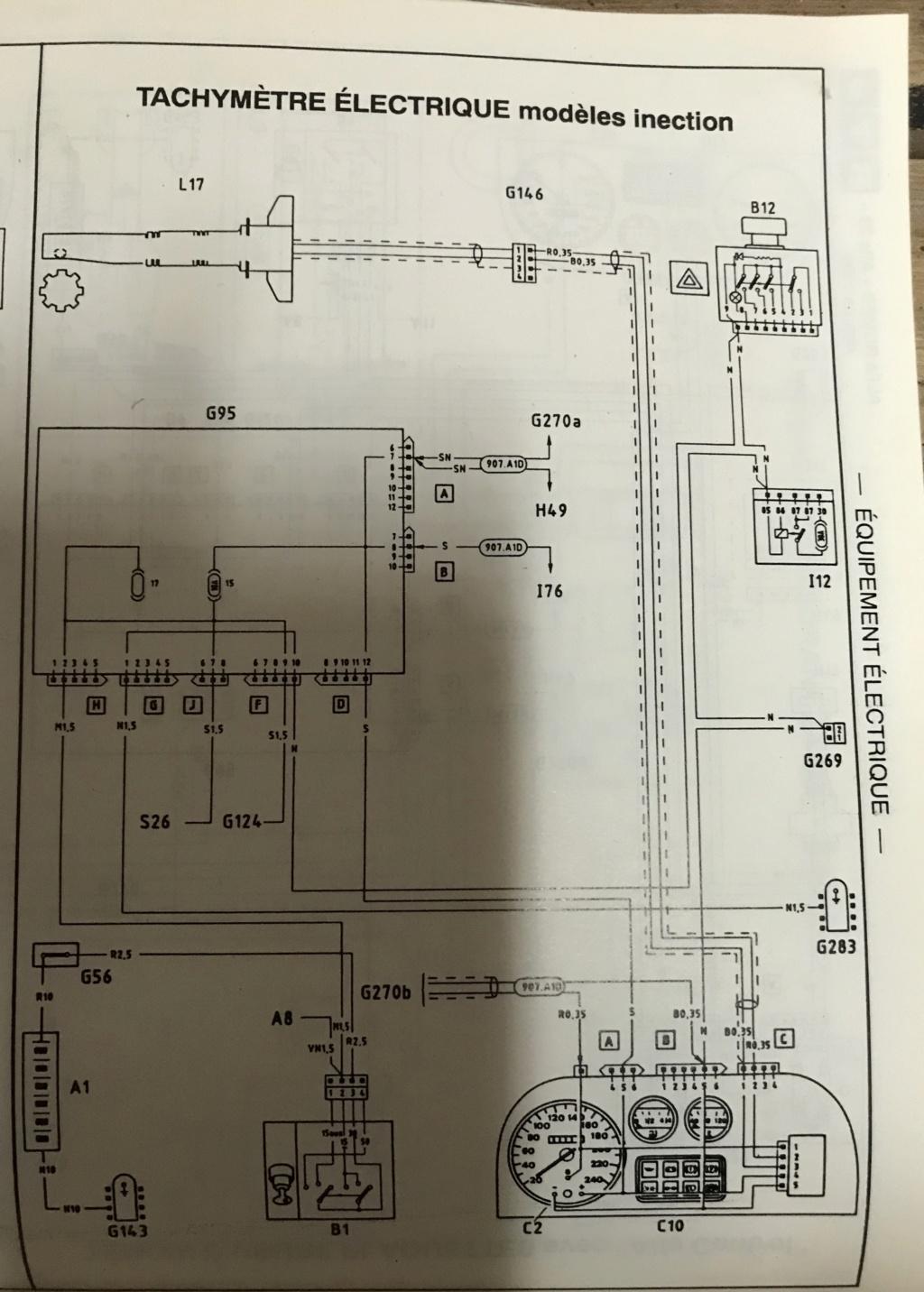 HS ... Riton y dit 33 - Page 7 1512