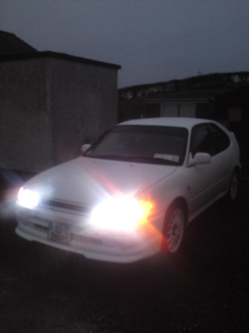 JDM Corolla E10 ireland Dsc00811