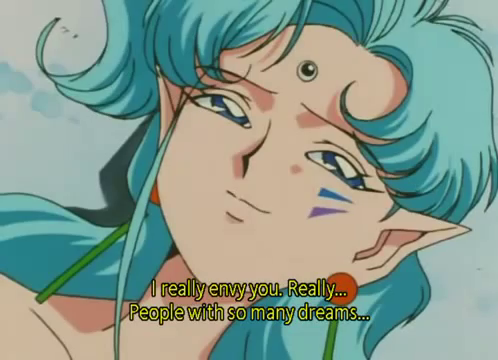 Sailor Moon Screen Captures Tumblr10