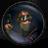 Counter-Strike: 1.6 [CS 1.6]