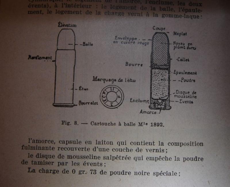1892 - Recherche sur la généalogie du 1892 - Page 2 Cart10