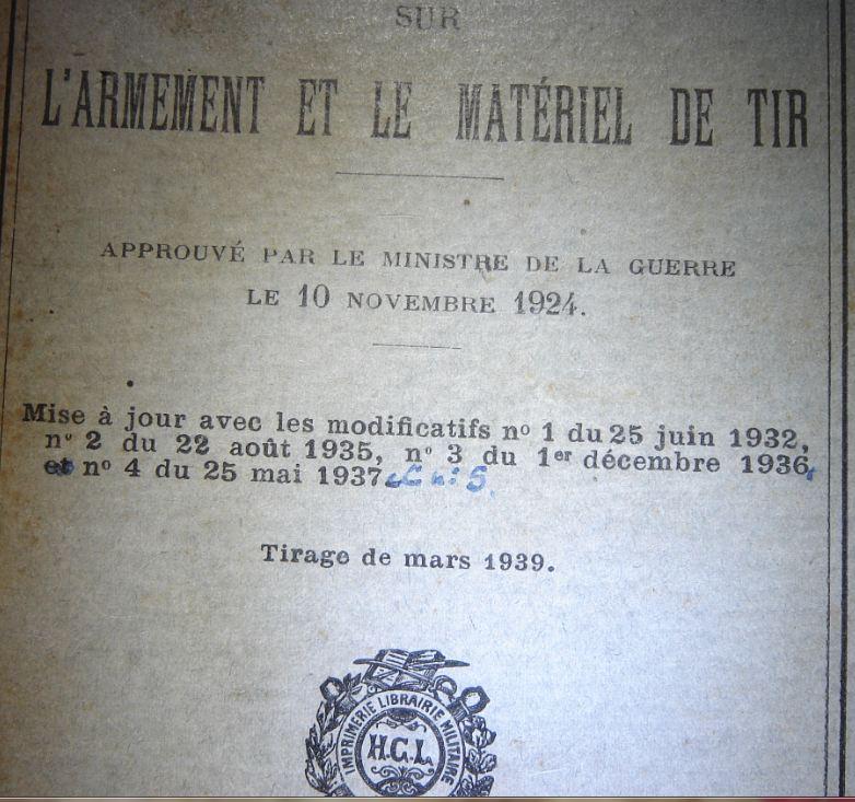 1892 - Recherche sur la généalogie du 1892 - Page 2 Reg10