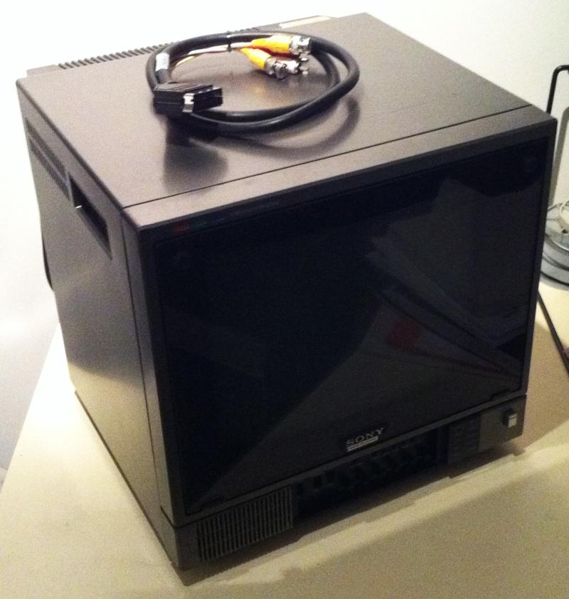 quelle tv utilisez vous pour vos consoles rétro ? - Page 2 I521110