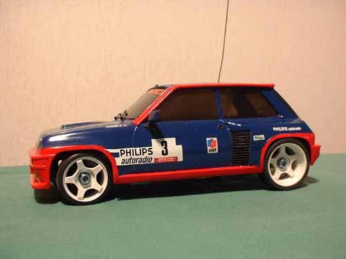 renault r5 gt turbo R5t2_s10