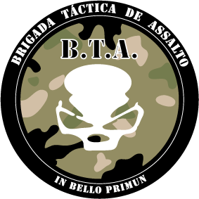 Forum gratis : Brigada Táctica Assalto Logoti10