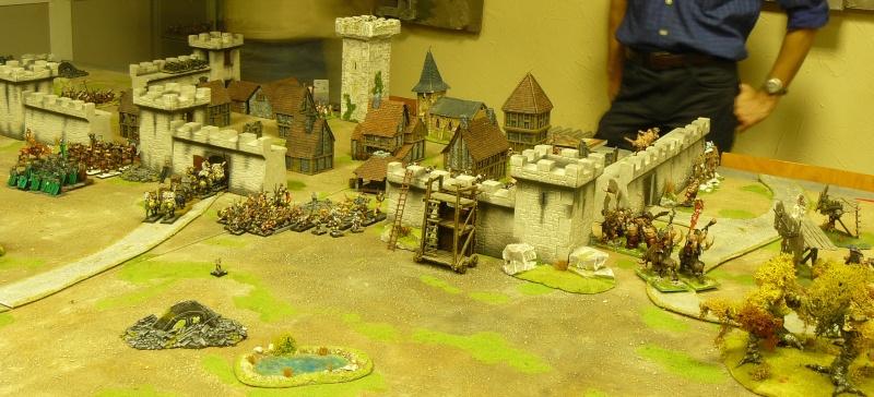 Warhammer Fantasy, Galerie de Batailles P1170035