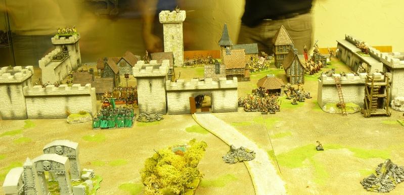 Warhammer Fantasy, Galerie de Batailles P1170043