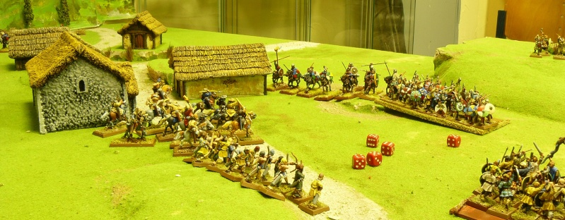 Les invasions barbares ! Galerie WAB du club Rathelot. P1170142