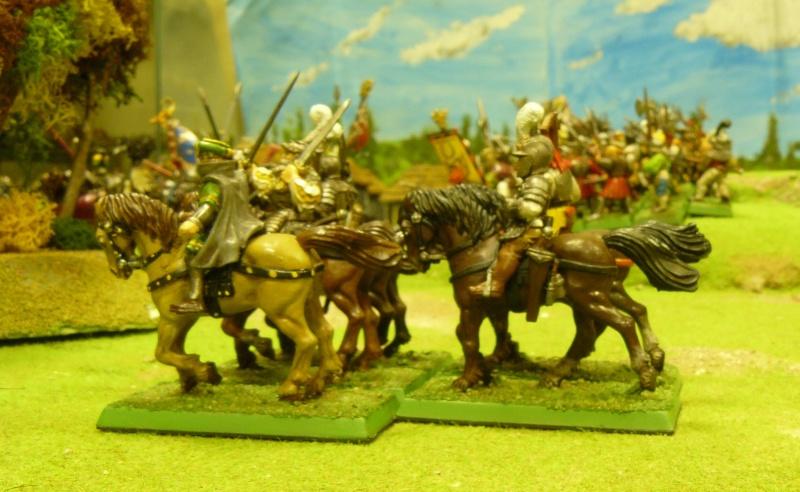 Warhammer Fantasy, Galerie de Batailles P1170345