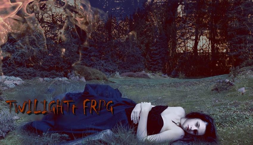 Twilight FRPG Header11