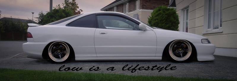 just some photoshopped cars Tegii11