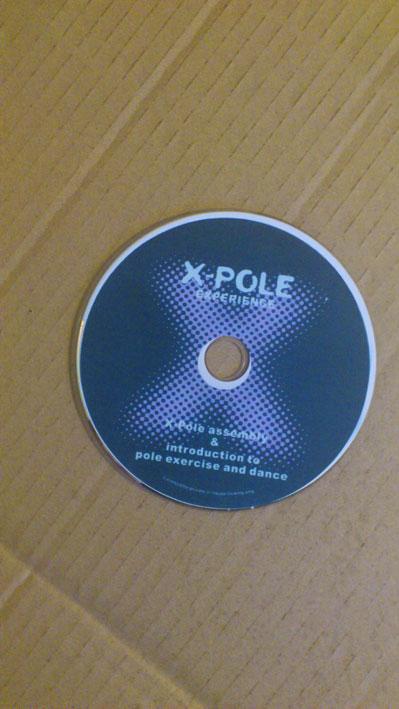 """De nouveau de """"fausses"""" Xpoles en circulation - Page 2 Photo510"""