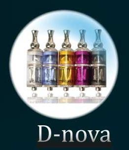 Découverte de nouveaux produits - Page 11 D-nova10