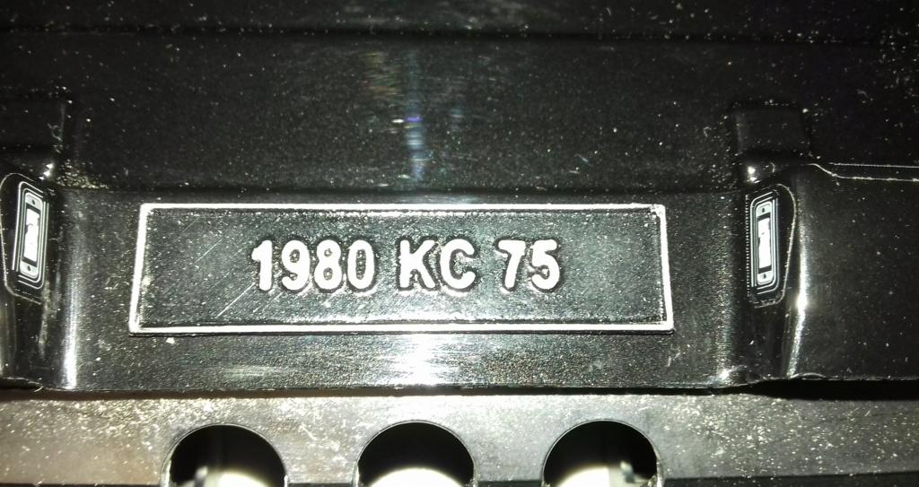 Mercedes Benz G 63 AMG V8 Bi-turbo 6x6 20192112