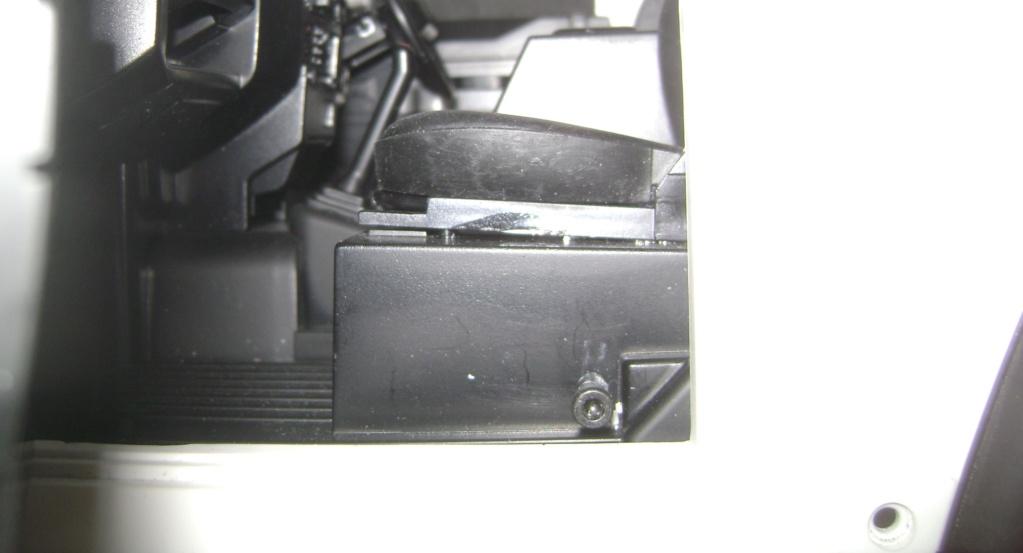 Les Defender 90 / 110 & 130 6x6 - Land  109 série I - II & III  - Page 28 Dsc00578