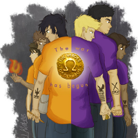 Percy Jackson e a Batalha do Labirinto The_he12