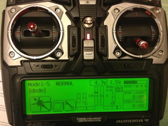 hitec aurora 9 Img_0320