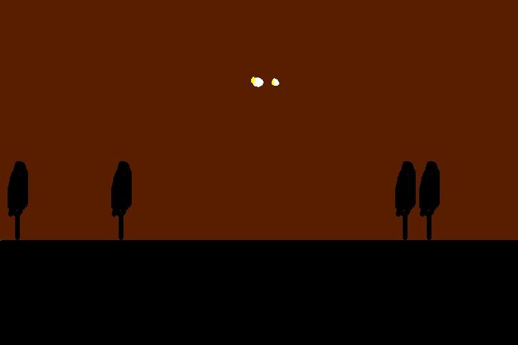 2012: le 24/11 à 19h25 - Boules lumineuses en file indienne - Seneffe -Non précisé Observ10
