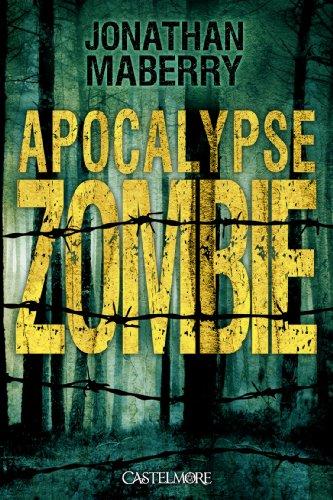 Apocalypse Zombie Apocal10