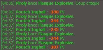 Piroly [Feu/Res PvP lvl 90 1/2] Flasqu10