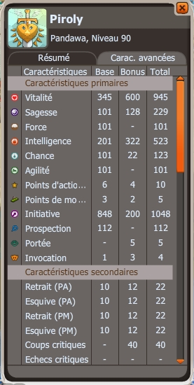 Piroly [Feu/Res PvP lvl 90 1/2] Stats_10