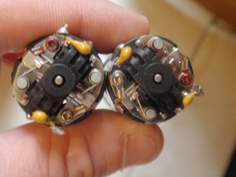 moteur - photo de moteur Pb250014