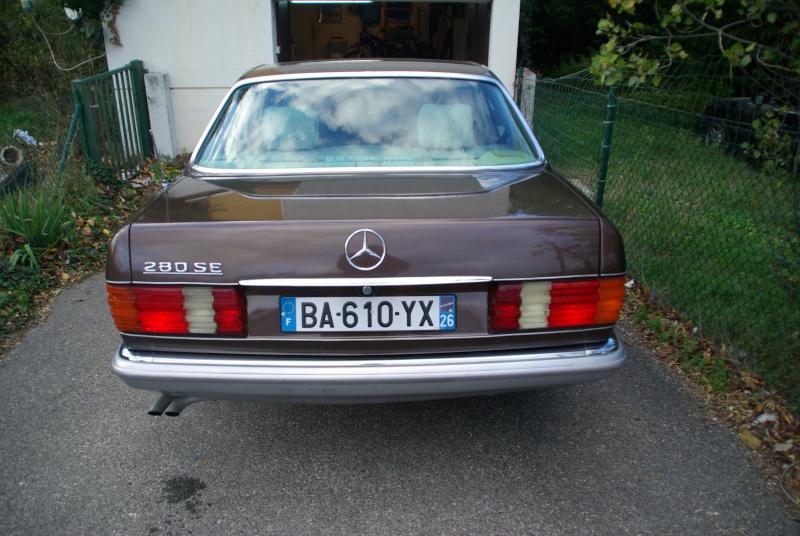 Ma 280 SE Sg105814
