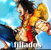 ONE PIECE 696 - Matching Interests Afilia10